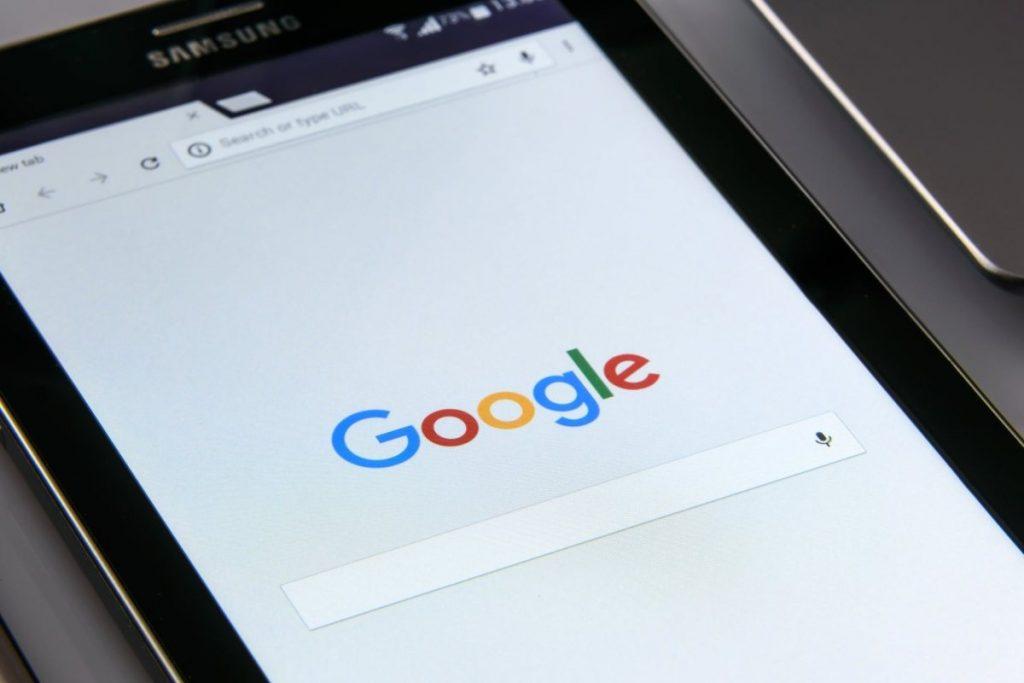 Tipps zur erweiterten Google Suche