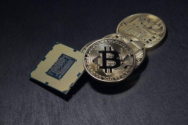 kürzlichen Rückgang bei Bitcoin Era