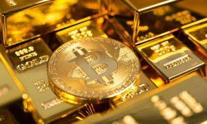 Einem kürzlich erschienenen Bericht zufolge werden nur etwa 19 % des gesamten Angebots von Bitcoin weltweit aktiv gehandelt, was etwa 3,5 Millionen Bitcoin entspricht.
